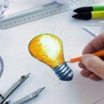 Innowacyjność siłą polskiej gospodarki