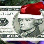 Jak zaoszczędzić w święta?