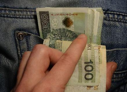 Zmiany w zakresie wynagrodzeń