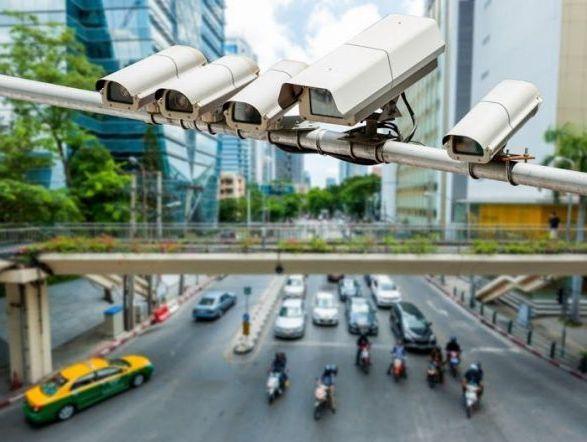 System-monitorowania-drogowego