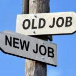 6 oznak świadczących o tym, że warto zmienić pracę