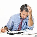 Nowe kontrole podatników, czyli znowelizowane zasady działania urzędów celno – skarbowych