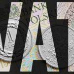 Nowelizacja ustawy o VAT, czyli sposób na uszczelnienie systemu podatkowego