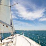 Wakacyjne kierunki dla amatorów żeglarstwa