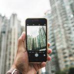 Zalety i wady iPhone 6