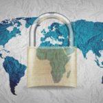 Protokół SSL w bankowości
