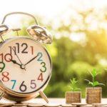 Rodzaje szybkich pożyczek pozabankowych – Jakie są i które wybrać?