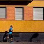 Jak przygotować się do biegania i jakie buty wybrać?