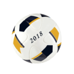 Zwycięstwo w tegorocznych Mistrzostwach Świata piłki nożnej – kto je zgarnie?