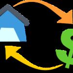 Jesteś zadłużony? Sprawdź, gdzie dostaniesz kredyt lub pożyczkę