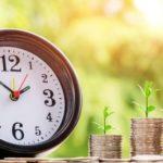 Jak uzyskać szybką pożyczkę?