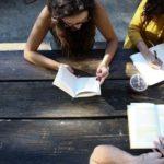 Jak podnieść swoje kwalifikacje zawodowe?