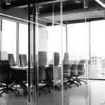 Biuro do wynajęcia, czyli dlaczego to dobry pomysł