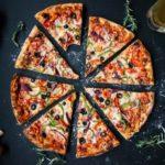Z pizzą dookoła świata