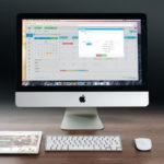 Jaki komputer do pracy wybrać? Poznaj 3 naszych wskazówek, które ułatwią Ci zakup