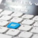 Pozycjonowanie strony internetowej, czyli jak wykorzystać potencjał e-sklepu