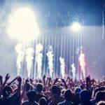 Jak zadbać o bezpieczeństwo imprezy masowej?