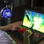 Jak wybrać laptop do gier?