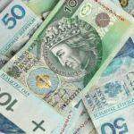 Kredyt gotówkowy i kredyt konsolidacyjny – czym są?
