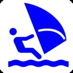 Obozy windsurfingowe – 4 korzyści z uczestnictwa