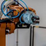 Plusy automatyki przemysłowej