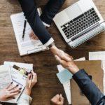 Dlaczego warto współpracować z doradcą kredytowym?