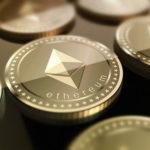 Najlepsze alternatywy dla Bitcoina – w jakie kryptowaluty warto inwestować?