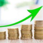 Jak wycisnąć najwięcej zysku z konta oszczędnościowego. Podpowiadamy!