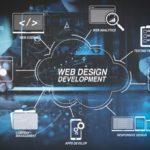 Strony www – dlaczego ich koncepcja jest tak ważna?