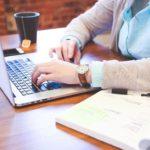 Agencja interaktywna Warszawa – promuj swoją firmę w Internecie