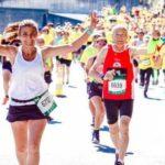 Najtrudniejsze trasy biegowe na świecie – dalibyście radę?
