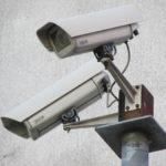 Monitoring domowy – rodzaje, przeznaczenie i skompletowanie