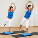 Sprzęt do jogi. Co kupić na początek?