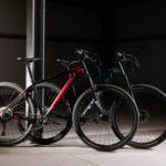 Nowy producent rowerów na polskim rynku – poznaj markę TABOU
