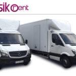 Najlepsza wypożyczalnia samochodów dostawczych – zaufaj ekspertom