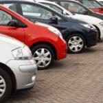 Jak sprawdzić samochód przy pomocy dekodera VIN