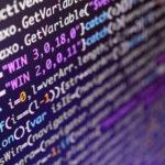 Krótkie i proste polecenia Windows – wybrane komendy