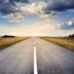 Budowa dróg – asfalt czy beton?