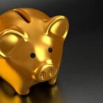 Konto osobiste – czym jest? Z jakimi kosztami się wiąże?