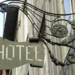 Księgowość dla hotelu – co warto wiedzieć przed otwarciem?