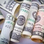 Ile tak naprawdę kosztuje kredyt gotówkowy?