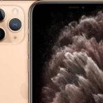 Czy warto zmienić telefon na iPhone 11 Pro Max ?