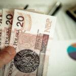 Ile można zyskać na koncie oszczędnościowym?