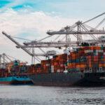 Import towarów w procedurze uproszczonej – na czym polega i jakie są zasady?