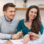 Kredyt gotówkowy bez wychodzenia z domu – jak szybko go otrzymam?