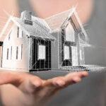 Inteligentny dom – nowoczesne podejście do automatyki domowej
