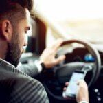 Kredyt gotówkowy czy kredyt samochodowy – co wybrać?