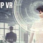 Wirtualna i Rozszerzona rzeczywistość w 2 minuty?