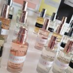 Wybór perfum na podstawie ekskluzywności zapachu