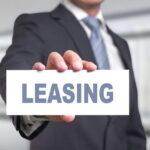 Jak dopasować leasing auta do siebie?